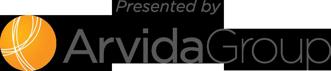 Arvida Group