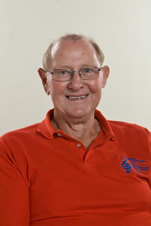 Bill Yates