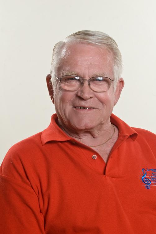 Earl McNamara