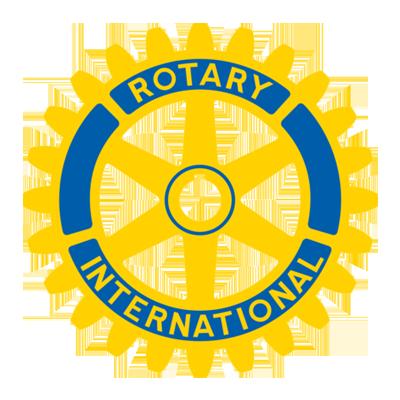 Rotary Half Moon Bay