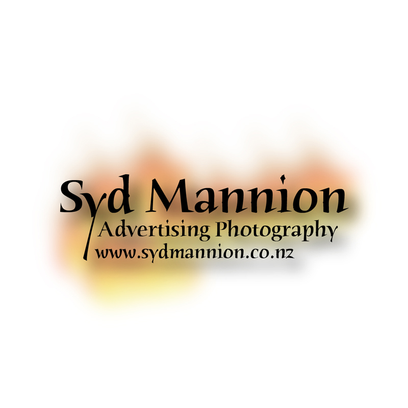 Syd Manion Photography