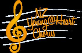 nzyahc-logo1